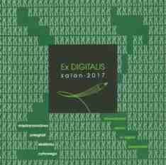 Ex DIGITALIS 2017